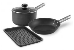 Earth Day Cookware Set